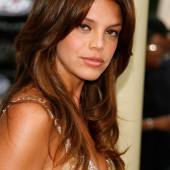 Vanessa Ferlito sexy