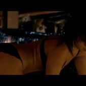 Vanessa Hudgens nackt scene