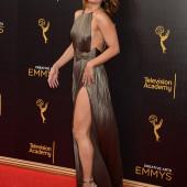 Vanessa Hudgens panty slip