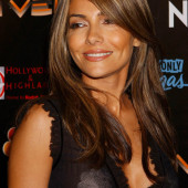 Vanessa Marcil see through