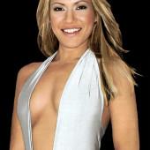 Vanessa Petruo no angels