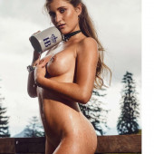 Vanessa Teske