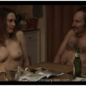 Vera Farmiga Nude Topless Pictures Playboy Photos Sex Scene