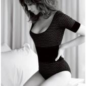 Vera Farmiga underwear