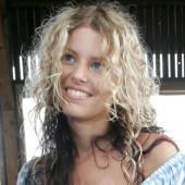 Verena Maier