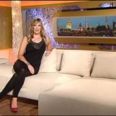 Verena Wriedt leggings