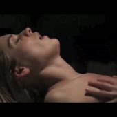 Verena Zimmermann sex szene