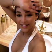 Verona Pooth sexy