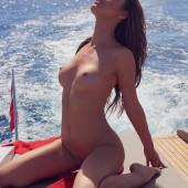 Veronika Klimovits playboy playmate