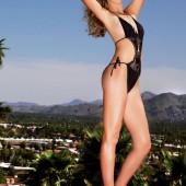 Victoria Azarenka sexy