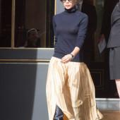 Victoria Beckham pokies