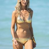 Victoria Hervey bikini