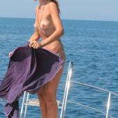Victoria Hervey nude pics