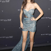 Victoria Justice leaked private photos