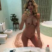 Victoria Yakubovskaya leaked