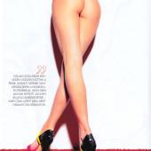 Viktoria Metzker playmate