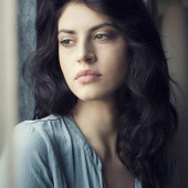 Violetta Schurawlow playboy