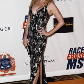 Virginia Madsen designated survivour