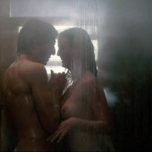 Virginia Madsen nackt