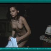 Virginie Ledoyen nude scene