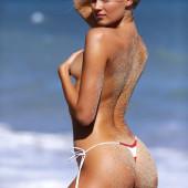 Vita Sidorkina naked