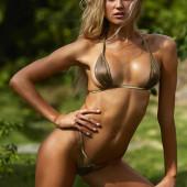 Vita Sidorkina sexy