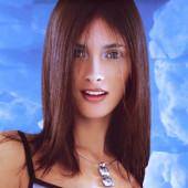 Viviana Greco