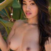 Viviane Leigh uncensored