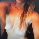 Whitney Port naked