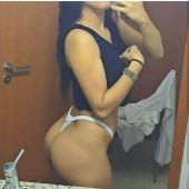 Winifer Fernandez leaked