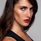Xamira Zuloaga