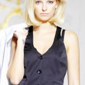 Xenia Von Sachsen sexy