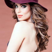 Yoanna House hot