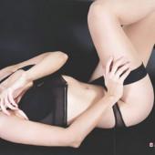 Yuliya Lasmovich nudes