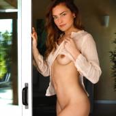 Yvette Holleman nackt bilder