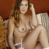 Yvette Holleman playboy photos