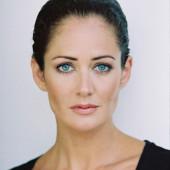 Yvonne Burbach