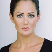 Yvonne Burbach hot
