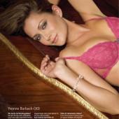 Yvonne Burbach playboy