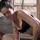 Yvonne Burbach sex scene