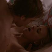 Yvonne Strahovski leaked nudes