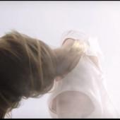 Zara Larsson nip slip