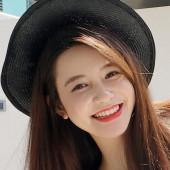 Zhang Dayi