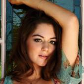 Zoelle Frick