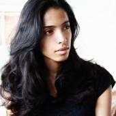 Zohre Esmaeli sexy