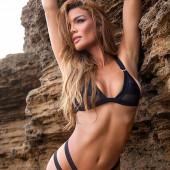 Zuleyka Rivera hot