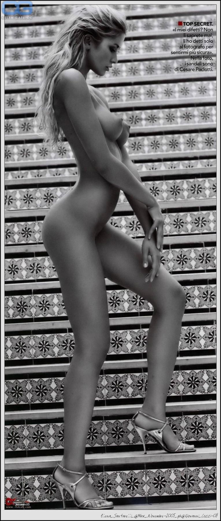 sunny leone hardcore nude pics