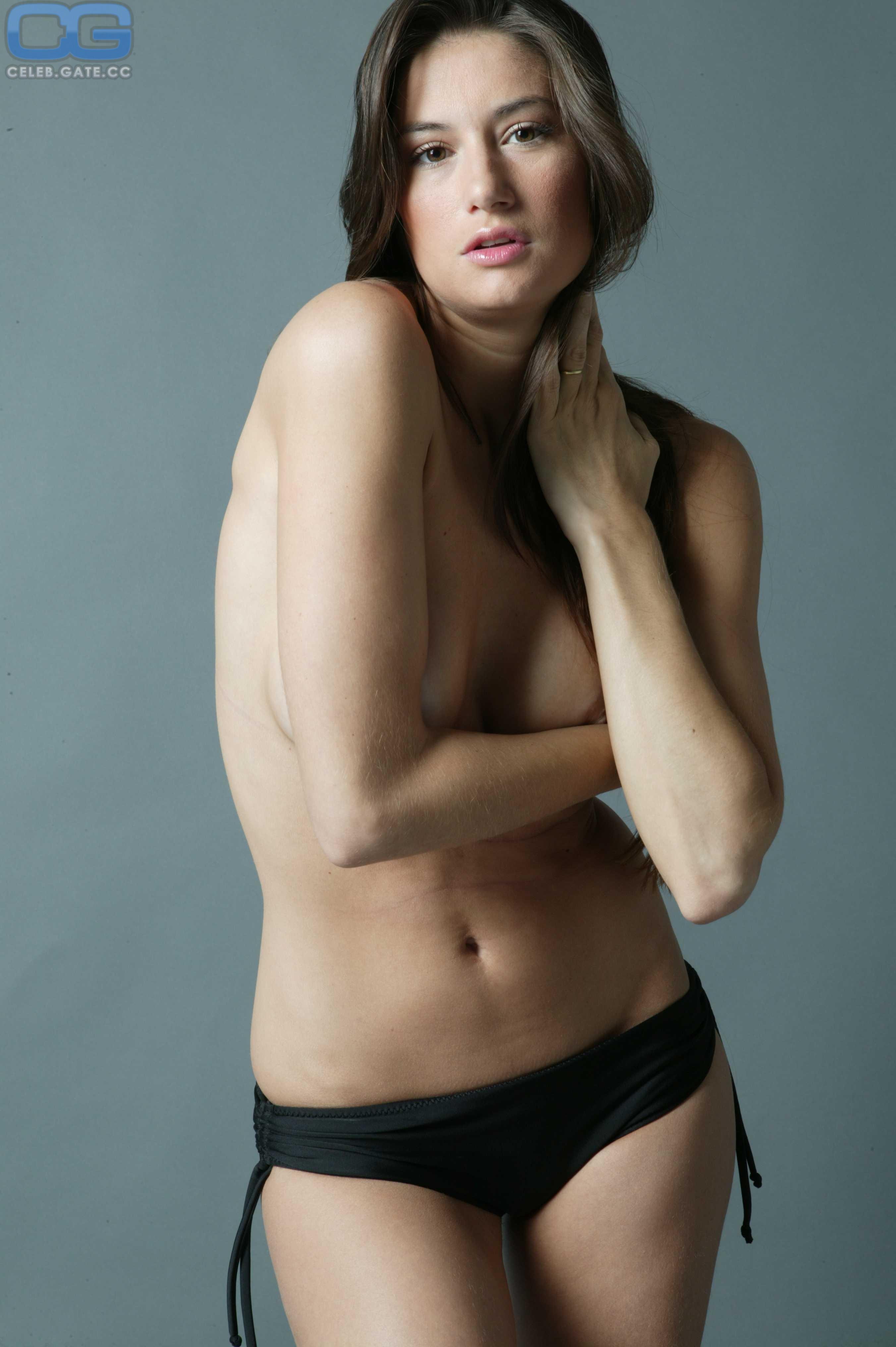 Nackt Michelle Veintimilla  Michelle Veintimilla