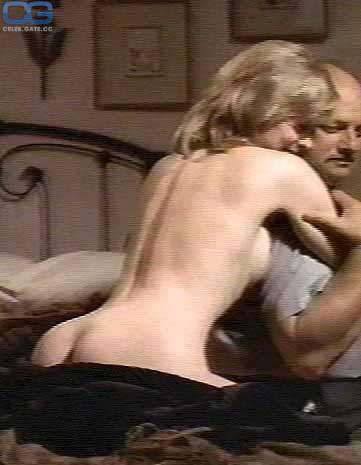 Wieseler nackt Susanne  Susanne Wieseler