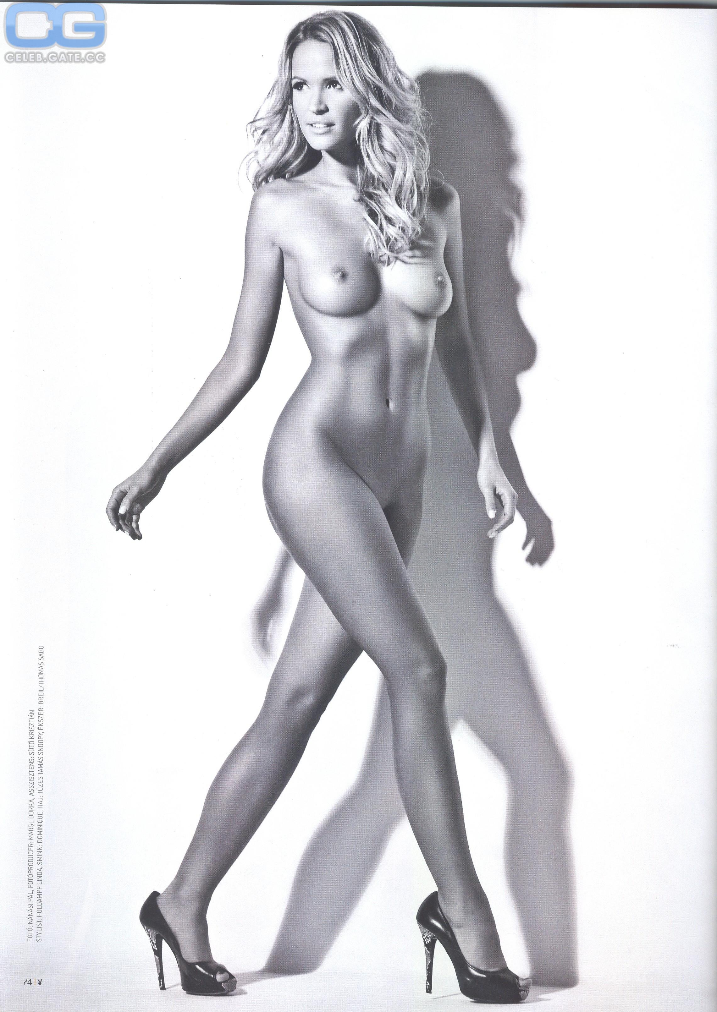 Nackt  Linda Thompson Lea Thompson